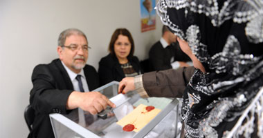 اخر اخبار الانتخابات فى الجزائر 13/5/2012 اخبار الجزائر اليوم 13/5/2012