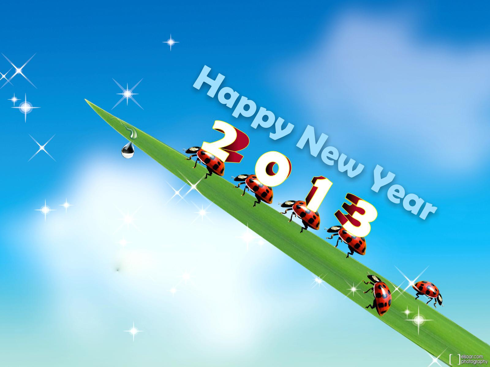 ���� ��� ����� 2012 2013 New Year's Eve, ���� ��� ����� 2012-2013 New Year's Eve,���� ��� ����� 2012