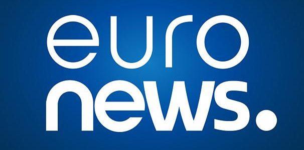 أجدد تردد لقناة EuroNews على نيل سات لهذا العام