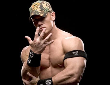 ��� ��� ���� 2012 John Cena Sowar , ��� ������� ��� ���� 2012