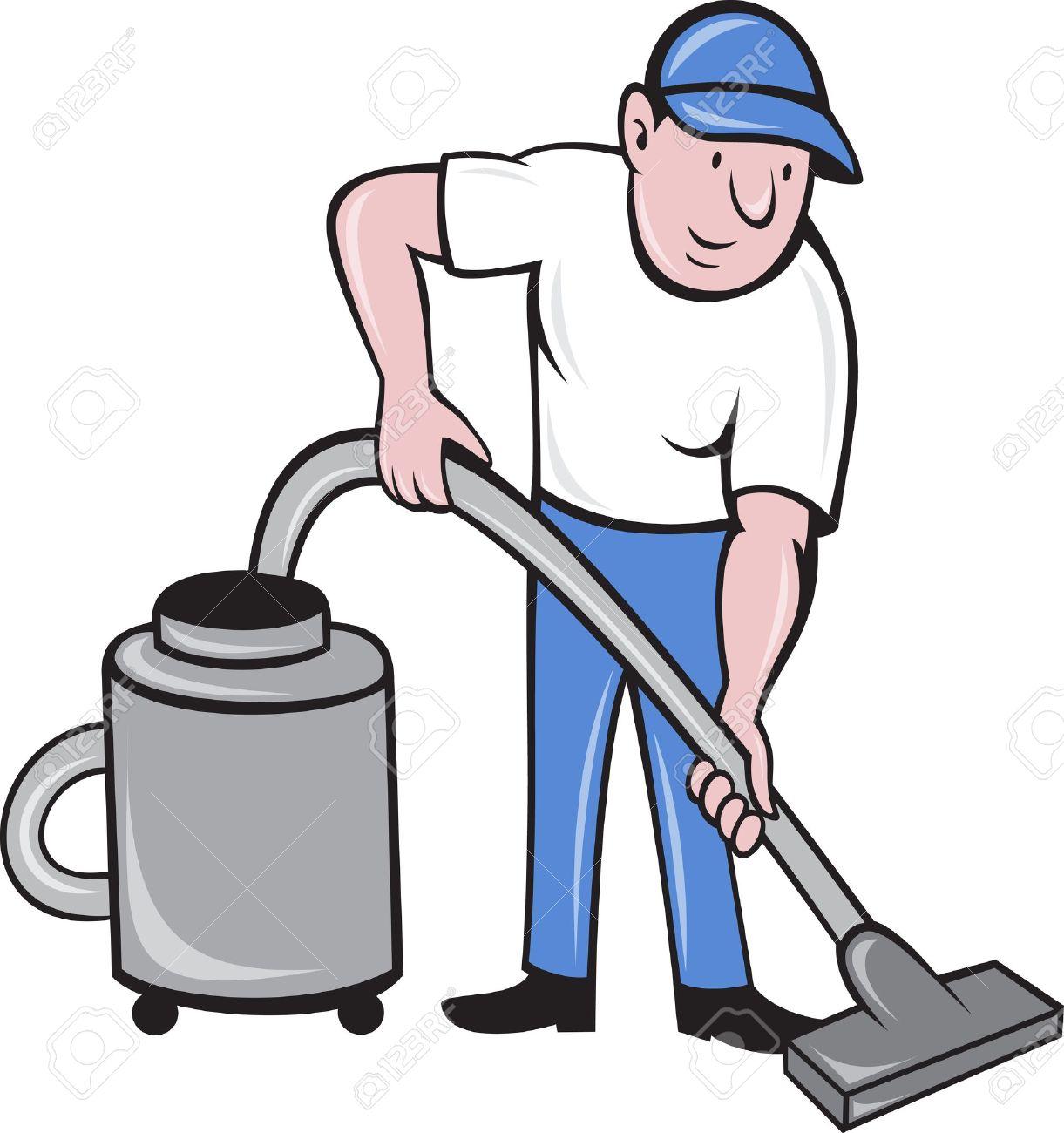 إذاعة مدرسية عن النظافة