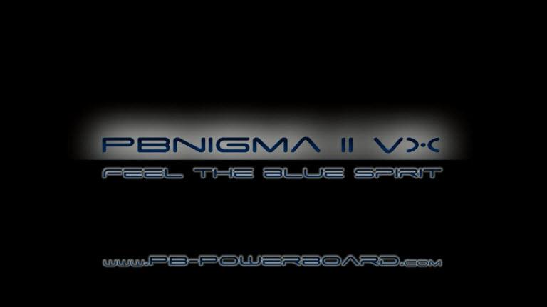 PBNigma-II-VX-SIM2-dm800-SSL-84b_Borsalino-dz_12-01-2013.nf