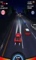تحميل لعبة سباق الليل Speed Night نوكيا اشا 305 - نوكيا اشا 305 العاب نوكيا اشا 305 Nokia Asha