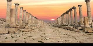 أخبار السياحة في الأردن اليوم الخميس 20-2-2014 , 800 ألف موقع أثري يحرسه 350 حارساً فقط