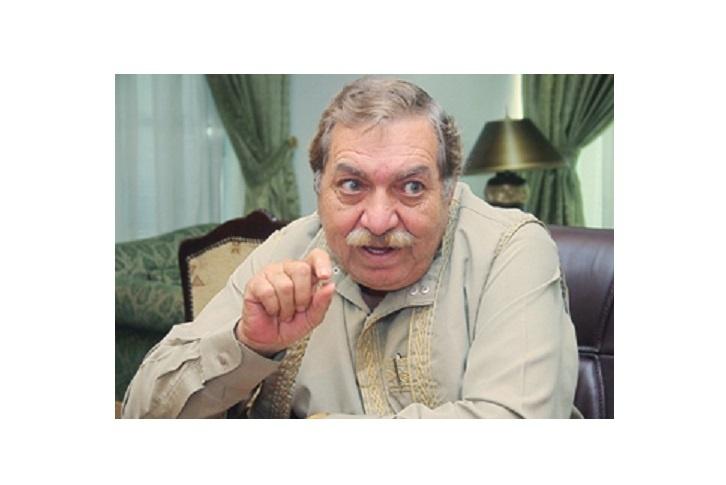 السيرة الذاتية الفنان الأردني حابس العبادي , سبب وفاة حابس العبادي