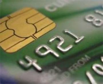 وفاة مخترع البطاقة الذكية