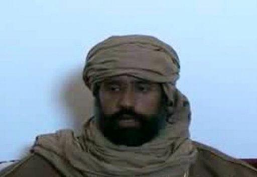 اخبار سيف الاسلام اليوم 13/5/2012 محاكمة سيف القذافى