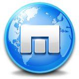 ����� ����� ������ ������ Download Maxthon Cloud Browser 4.0.3.2000 RC