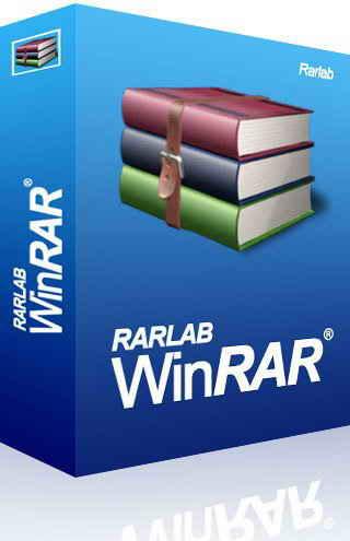 تحميل وين رار عربي - تنزيل برنامج وينرار 2016 مجانا بروابط مباشرة - Download Winrar Free