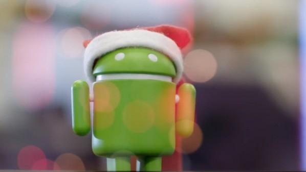 أفضل تطبيقات أندرويد للعام 2013 - Instagram - Catch Notes - Snapseed - Feedly - Pocket - Flipboard