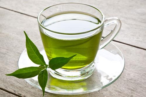 اهميه الشاى الاخضر للجسم , اضرار الشاى الاخضر