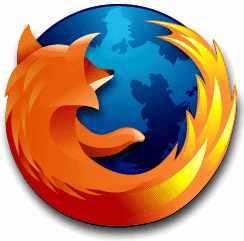 تنزيل متصفح فاير فوكس 2013 - تحميل برنامج موزيلا فاير فوكس الجدﯾد 2013 باللغة العربية Firefox 2013