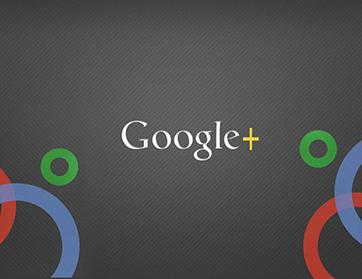 8 أسباب تدفعك للتفكير في التسويق عبر غوغل بلاس