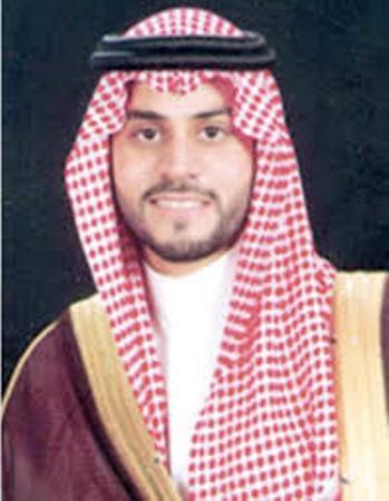السيرة الذاتية فيصل بن فهد ويكيبيديا , صور نائب امير حائل