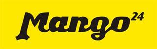 تردد قناة mango 24,تردد قناة mango 24 الجديد على هوت بيرد 2018