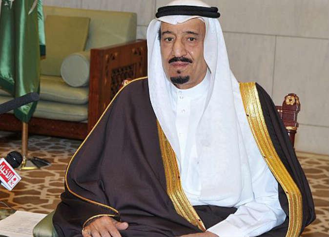الملك سلمان بن عبد العزيز الملك يوجه بإطلاق سراح جميع السجناء المعسرين في قضايا حقوقية بالطائف