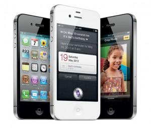 ������� �� ��� 4s | ������� iPhone 4s