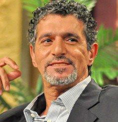 نجوم مصرين من أصول تركية يمنية سورية اردنية , بالصور جنسيات حقيقية 100 ممثل عربي
