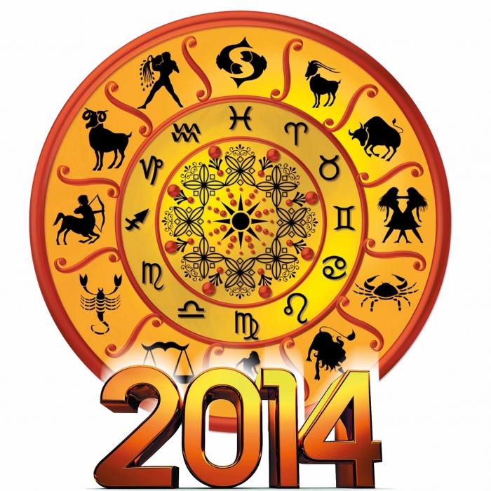 ابراج مكتوب اليوم الجمعة 18-4-2014 , توقعات الابراج مكتوبة اليوم الجمعة 18 ابريل 2014