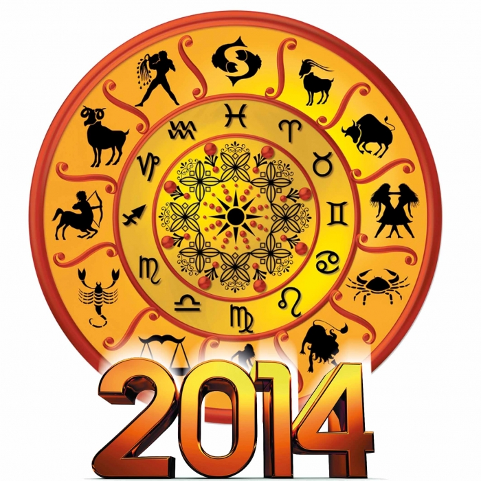 توقعات محمد فرعون ابريل 2014 ، توقعات الأبراج محمد فرعون شهر نيسان 2014