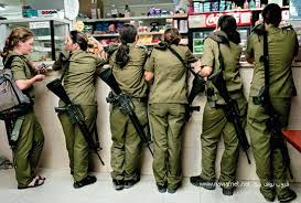 صور وفيديو الدعارة باسرائيل , بنات اسرائيل يبحثون عن المخدير والمسكر بحيفا