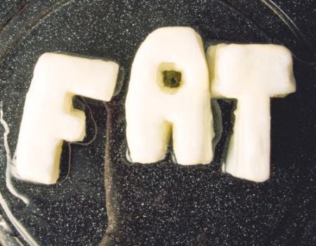 الدهون الموجودة بالزيوت المصنعة تسبب الوفاة