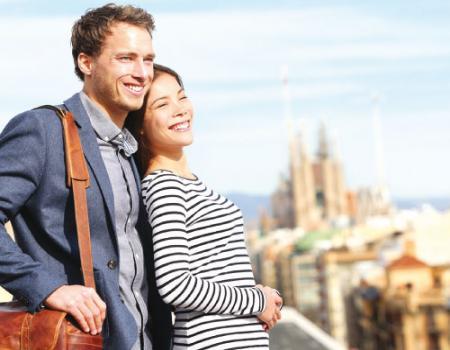 المتزوجون يتعافون بشكل أفضل بعد جراحة القلب