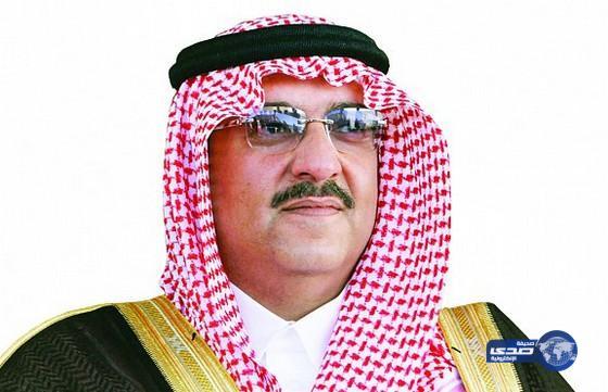 تعيين اللواء الركن مفلح العتيبي قائدًا لقوات الأمن الخاصة والفريق العماني مستشارًا