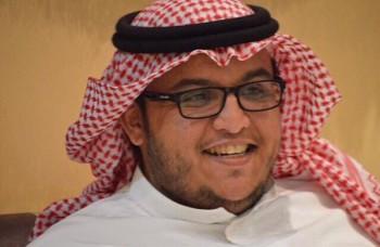 شاهد الدريس يصف اللحظات الاخيرة من حياة صالح العمري أبو زناد