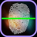 برنامج البصمة – برنامج البصمات – برنامج قفل البصمة – برنامج finger print للاندرويد 2013