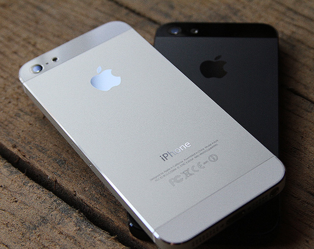 ��� �� ��� 5 �� ��� ����� iphone 5 2013 , ���  �� ��� 5 �� ��������������� ���� 2013