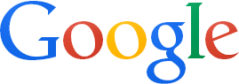 جوجل تحدث نظام كروم أو إس Chrome OS