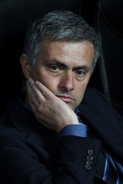 الخمس مباريات القادمه لريال مدريد - المباراة الخامسه هي الكلاسيكو اما نكون او لا نكون
