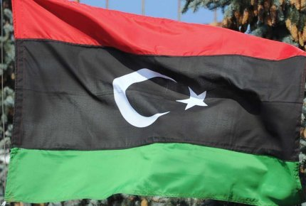 ���� ���� Libya ALwatneh �������� ����� ��� ��� ��� ���� Hot Bird