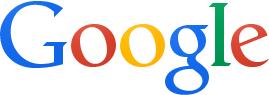 قصة و معلومات حول شعار شركة قوقل Google المميز
