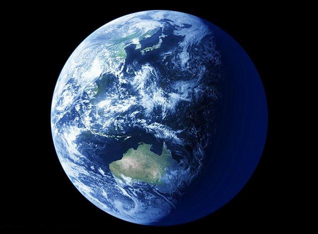تفسير الأرض في المنام ميلر , رؤيا الأرض في الحلم لميلر