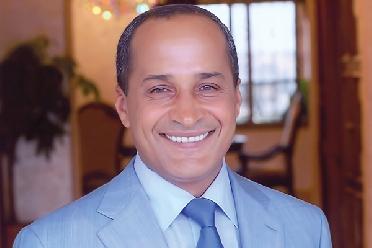 المناصير: الأردني الوحيد في قائمة أغنياء فوربس