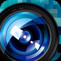برنامج Pixlr Express للاندرويد - اندرويد Android – برامج اندرويد – برامج اندرويد 2013 – برامج 2013