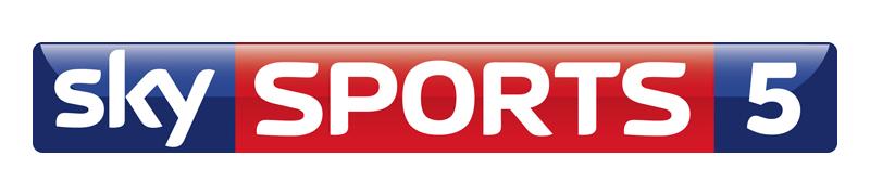 نردد قناة sky sport 5 hd ضمن باقة sky uk