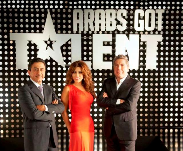 يوتيوب الحلقة الثانية عشر 12 الموسم الثاني أرب غوت تالنت 2 mbc4 - مشاهدة arab Got Talent 2