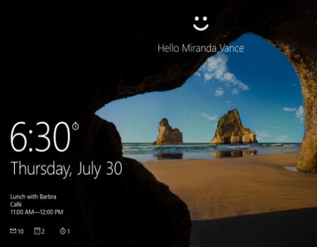 مايكروسوفت تطلق نظام التشغيل ويندوز 10 رسميا