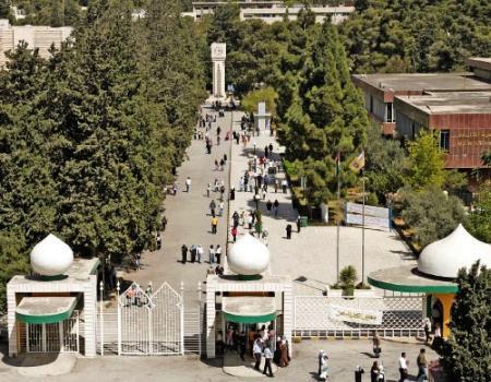 أبواب الجامعات مغلقة في وجوه الطلبة ذوي صعوبات التعلم