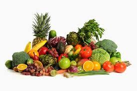 اهم استخدامات الفاكهه , فوائد الفاكهه قبل الطعام