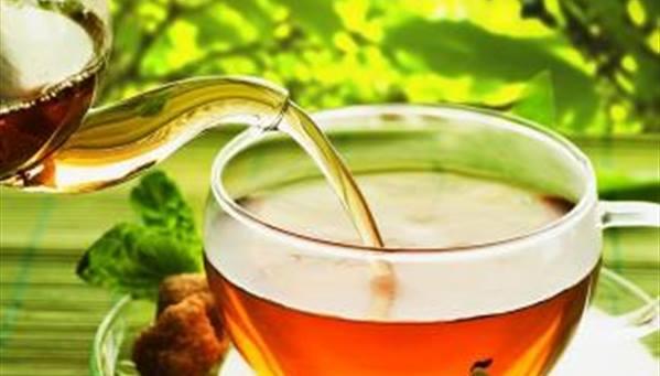 ما هى فائدته ، فوائد الشاي الاحمر