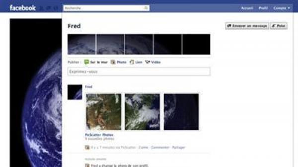 الفيسبوك يبدأ بتفعيل التايم لاين الجديد facebook.com/about/timeline