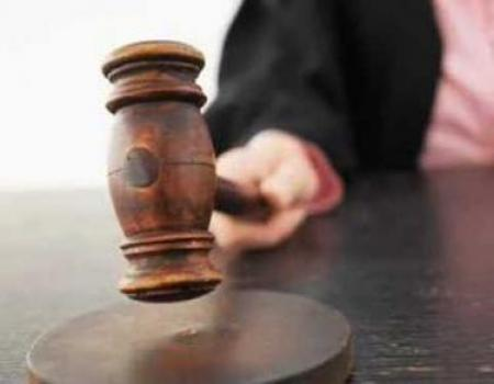 محكمة التمييز تقرر حبس رئيس بلدية في محافظة اربد