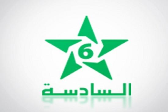 تردد قناة السادسة الاسلامية على النايل سات لعام 2016 بعد تعديل التردد