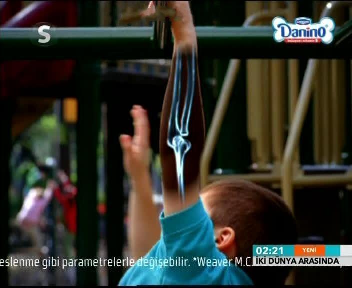 تردد قناة STV AFRICA,تردد قناة STV AFRIC الجديد على القمر التركى 2013