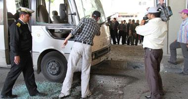 اخبار سوريا اليوم السبت 28/4/2012 , اخر اخبار سوريا اليوم السبت , اخبار مظاهرات سوريا اليوم السبت