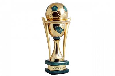مواعيد مباريات نصف نهائي كأس الملك 2018 , كأس خادم الحرمين الشريفين 2018